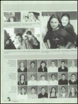 1999 Katella High School Yearbook Page 146 & 147