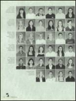 1999 Katella High School Yearbook Page 148 & 149