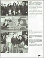 1999 Katella High School Yearbook Page 150 & 151
