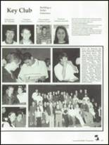1999 Katella High School Yearbook Page 160 & 161