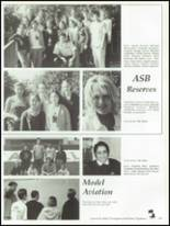 1999 Katella High School Yearbook Page 162 & 163
