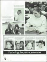 1999 Katella High School Yearbook Page 168 & 169