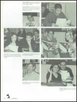 1999 Katella High School Yearbook Page 170 & 171