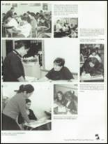 1999 Katella High School Yearbook Page 172 & 173