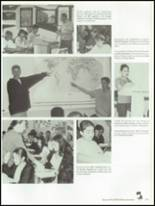 1999 Katella High School Yearbook Page 174 & 175
