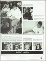 1999 Katella High School Yearbook Page 178 & 179