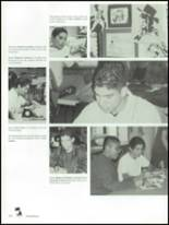 1999 Katella High School Yearbook Page 182 & 183