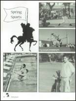 1999 Katella High School Yearbook Page 184 & 185