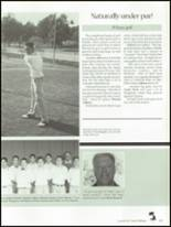1999 Katella High School Yearbook Page 186 & 187