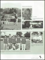 1999 Katella High School Yearbook Page 188 & 189