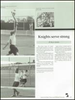 1999 Katella High School Yearbook Page 190 & 191