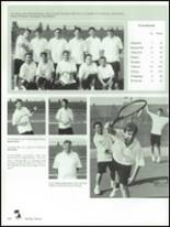 1999 Katella High School Yearbook Page 192 & 193