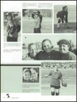 1999 Katella High School Yearbook Page 196 & 197