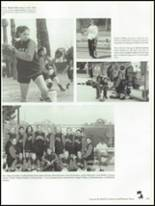 1999 Katella High School Yearbook Page 198 & 199