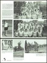 1999 Katella High School Yearbook Page 200 & 201