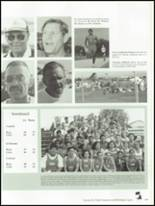 1999 Katella High School Yearbook Page 202 & 203