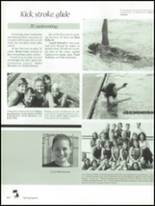 1999 Katella High School Yearbook Page 204 & 205