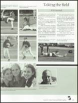 1999 Katella High School Yearbook Page 208 & 209