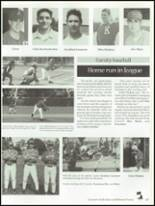 1999 Katella High School Yearbook Page 210 & 211