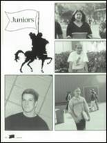 1999 Katella High School Yearbook Page 212 & 213