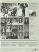 1999 Katella High School Yearbook Page 214 & 215
