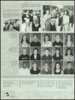 1999 Katella High School Yearbook Page 216 & 217