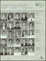1999 Katella High School Yearbook Page 218 & 219