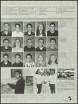 1999 Katella High School Yearbook Page 220 & 221