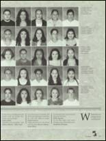 1999 Katella High School Yearbook Page 222 & 223