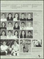 1999 Katella High School Yearbook Page 224 & 225