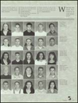 1999 Katella High School Yearbook Page 226 & 227