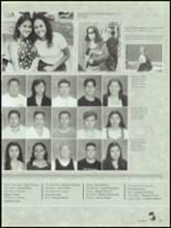 1999 Katella High School Yearbook Page 228 & 229