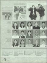 1999 Katella High School Yearbook Page 230 & 231