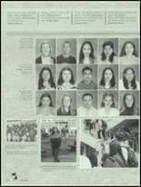 1999 Katella High School Yearbook Page 232 & 233