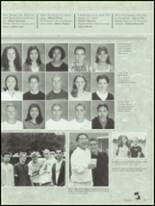 1999 Katella High School Yearbook Page 234 & 235