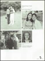 1999 Katella High School Yearbook Page 238 & 239