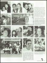 1999 Katella High School Yearbook Page 242 & 243