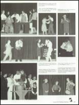 1999 Katella High School Yearbook Page 246 & 247