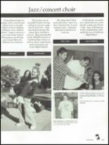 1999 Katella High School Yearbook Page 248 & 249