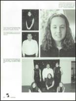 1999 Katella High School Yearbook Page 252 & 253