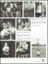 1999 Katella High School Yearbook Page 254 & 255