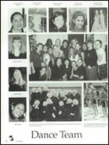 1999 Katella High School Yearbook Page 258 & 259