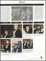 1999 Katella High School Yearbook Page 260 & 261