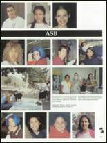 1999 Katella High School Yearbook Page 262 & 263