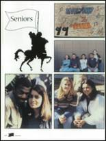 1999 Katella High School Yearbook Page 264 & 265