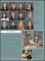 1999 Katella High School Yearbook Page 266 & 267