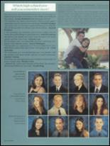 1999 Katella High School Yearbook Page 268 & 269