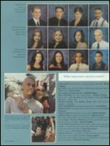 1999 Katella High School Yearbook Page 270 & 271