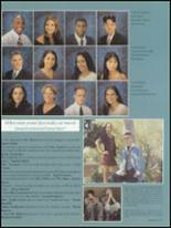 1999 Katella High School Yearbook Page 274 & 275