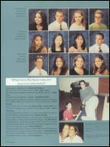 1999 Katella High School Yearbook Page 276 & 277